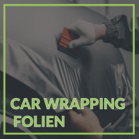 car-wrapping-folien